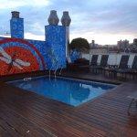 Photo of Hotel Ciutat de Barcelona