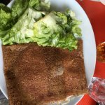 Creperie Beaubourg