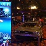 Gold Strike Hotel and Gambling Hall Photo