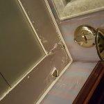 Foto de Hotel Liberty