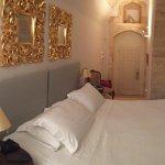 Photo de Rimondi Boutique Hotel