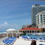 Photo of Golden Parnassus All Inclusive Resort & Spa Cancun