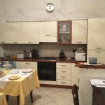 Photo of B&B Il Tulipano
