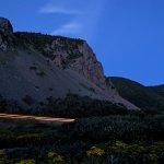 twilight at Le Buttereau