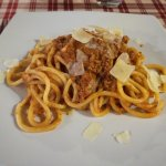 Photo of Ristorante Trattoria Angiolino – Ai 13 Arrosti