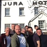 Photo de Jura Hotel