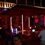 Photo of Carpe Diem Bar