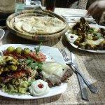 Photo of Restaurant Teteria Baraka