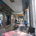 Photo of Restaurante Spala Imagen