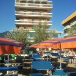 Foto de Hotel Semprini