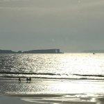 Foto de Baleal Beach