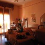 Photo of Hotel Zurigo