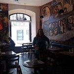 Photo of Metro cafe