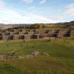 Visita obligada si vas a Cusco