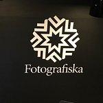 Fotografiska Foto