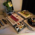 صورة فوتوغرافية لـ Pampa Grill - Argentinian Steak House, Narcissus Hotel Riyadh
