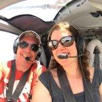 Photo de Papillon Grand Canyon Helicopters