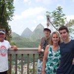 Foto de Cosol Tours