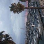 Portofino's Ristorante Italiano
