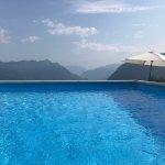 Photo de Hotel Paradiso Sul Lago