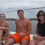 Great Snorkeling Trip!