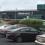 Photo de Park Inn by Radisson Shannon Airport