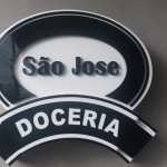 Photo of Doceria Sao Jose