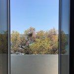 Photo de Grand Hotel Mediterranee