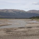Photo de Teklanika River