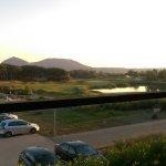 Photo de DoubleTree by Hilton Hotel & Spa Emporda
