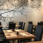 Photo of Hana Restaurant