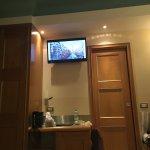 Foto de Hotel Sempione
