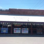 Foto de Mexicali Border Cafe