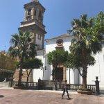Photo of Plaza Alta