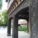 Photo of Schloss Cecilienhof