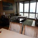 Photo of Fraser Suites Chengdu