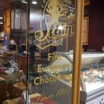 Foto de Chocolaterie Stam