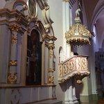 Photo of Church of San Felipe Neri (Oratorio de San Felipe de Neri)