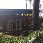 Foto de Pousada Nova Estância Inn