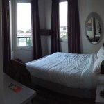 Foto de Executive Hotel Paris Gennevilliers