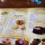 Photo of Cafe Restaurante Los Arcos