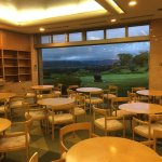 Photo of Aso Resort Grandvrio Hotel