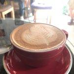 Photo of Zenteno Specialty Coffee