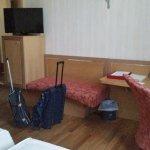 Photo de Poli Hotel