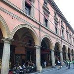 Photo of Portico del Pavaglione