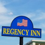 Foto de Regency Inn Naperville