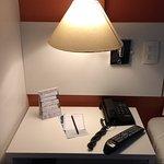 Photo of Everest Porto Alegre Hotel