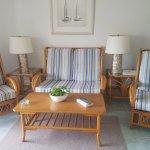 Photo de Harmony Suites