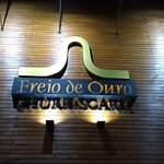 Photo of Churrascaria Freio de Ouro