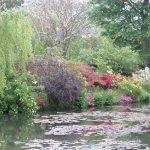 Foto de The Clos Normand - Fondation Claude Monet